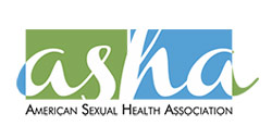 American Sexual Health Association (ASHA)