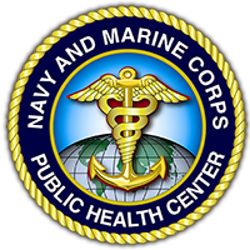 Sexual Health and Responsibility Program (SHARP) of the Navy and Marine Corps Public Health Center