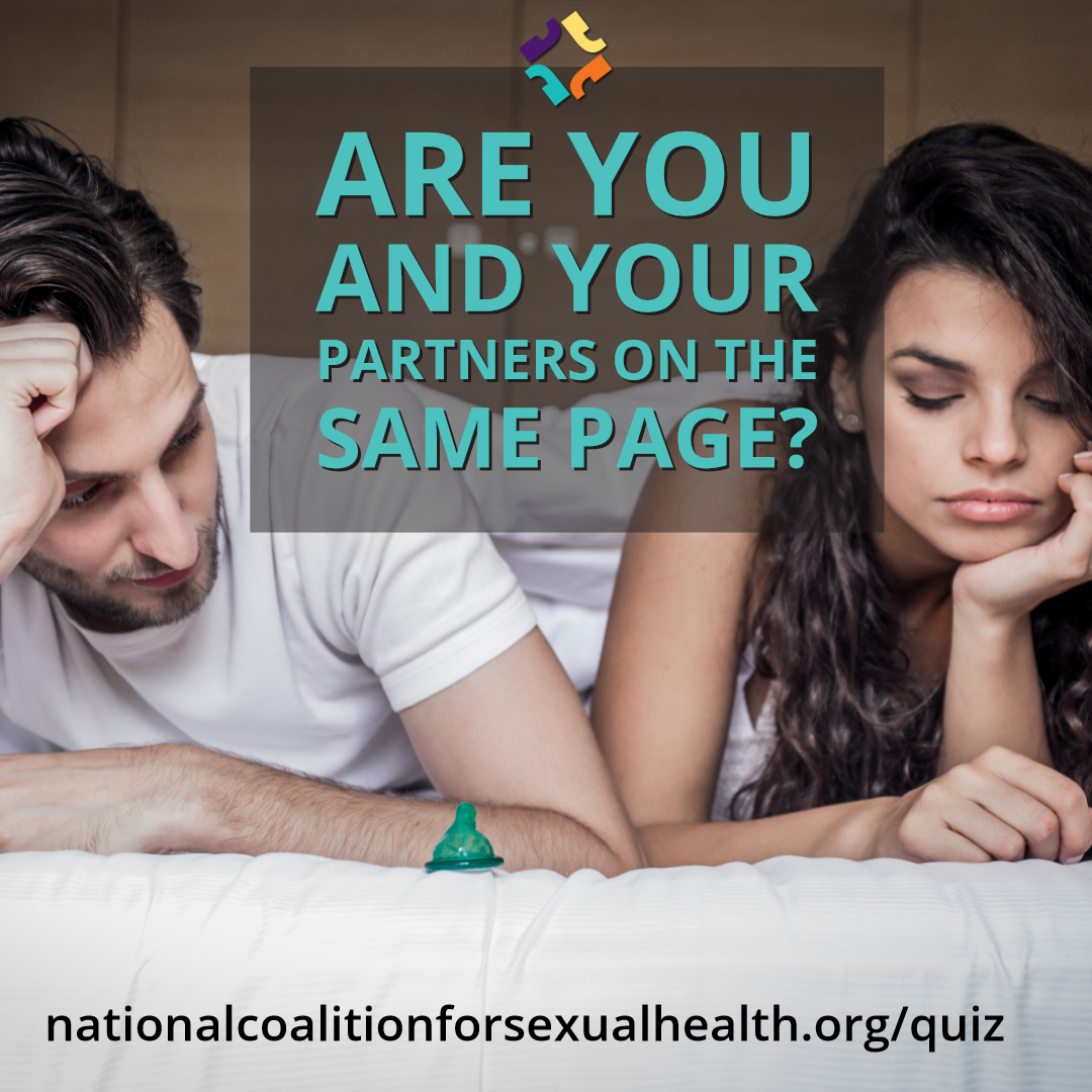 Pictures sexuality quiz Sexual Orientation