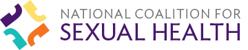 National Coalition for Sexual Health
