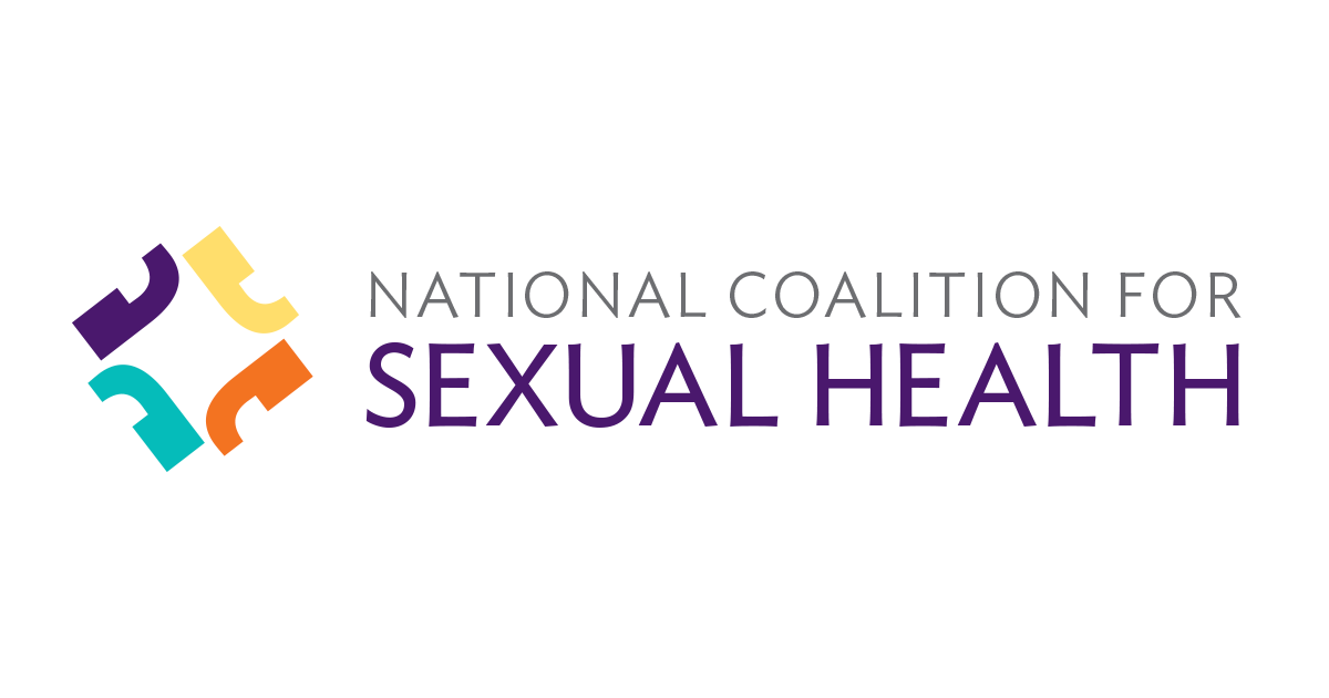 Sexual health tips pdf download