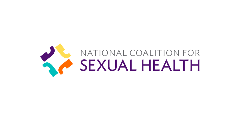 Information on Our Members | National Coalition for Sexual